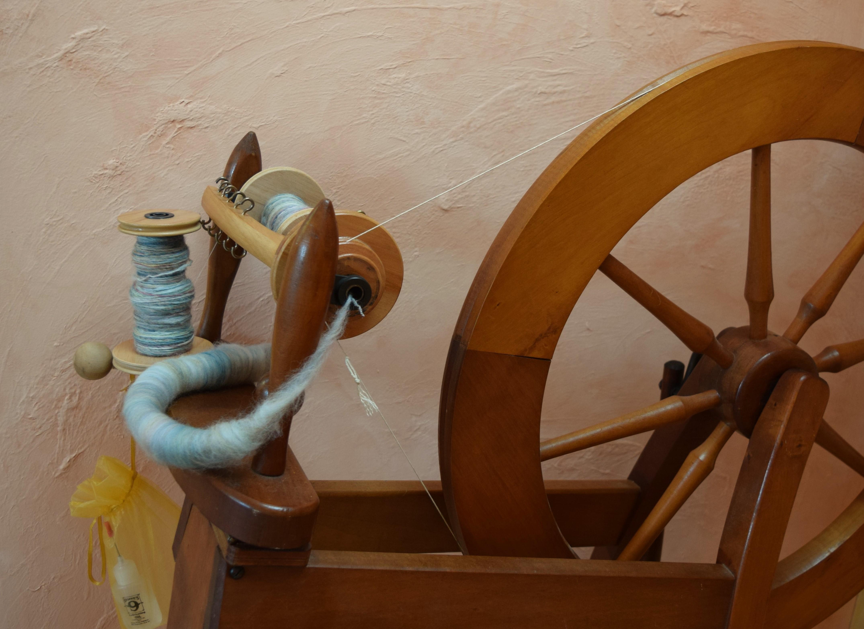 jenjoycedesign© spinning