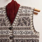 jenjoycedesign_winemakers_waistcoat_detail_5_medium2