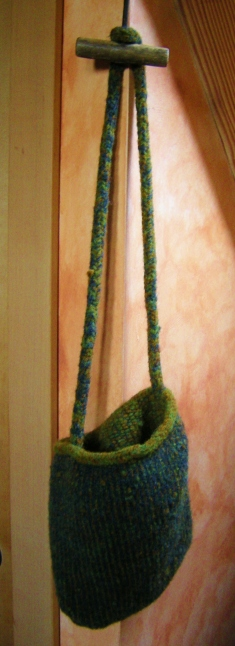 jenjoycedesign©felted-bag1