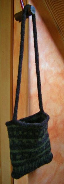 jenjoycedesign©felted-bag2