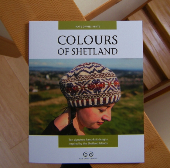 jenjoycedesign©colours-of-Shetland