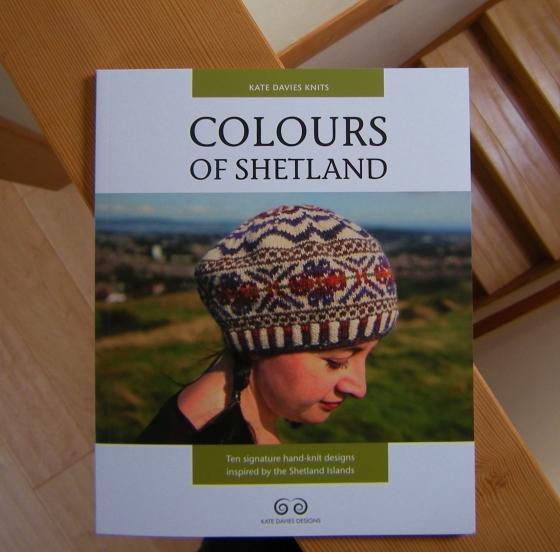 jenjoycedesign©colours-of-Shetland