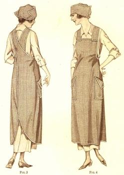 Wikipedia-apron-1922