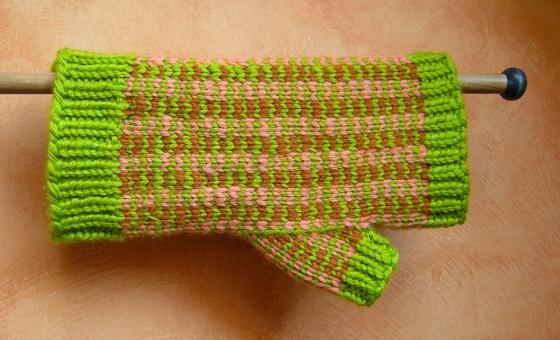 jenjoycedesign©stranded-pin-striped