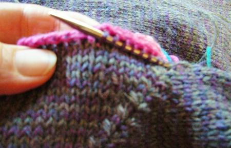 jenjoycedesign©picking-up-stitches