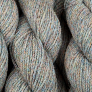 Pebble-Beach-3ply-Skein, Virtual Yarns