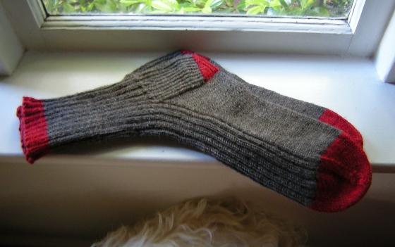 jenjoycedesign©finished-socks
