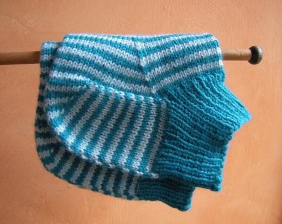 jenjoycedesign©penny-candy-socks-detail