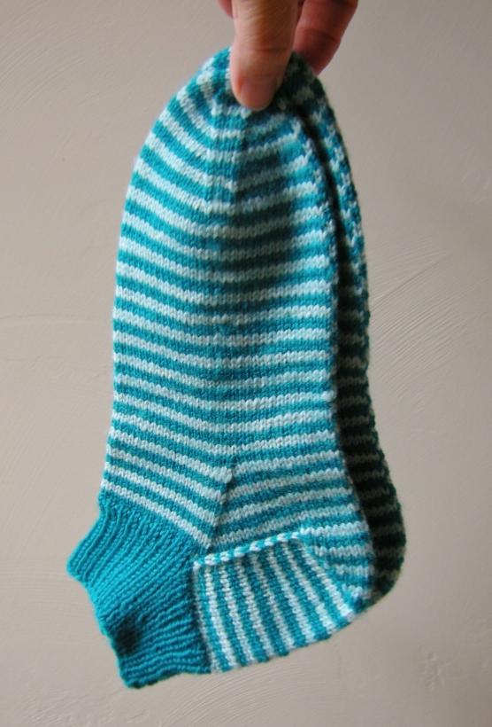 jenjoycedesign©Penny-Candy-Socks