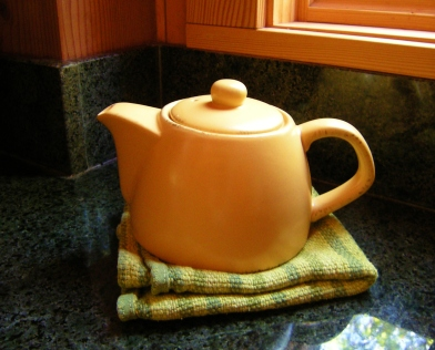 jenjoycedesign©a-teapot (2)
