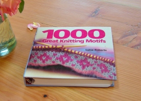 jenjoycedesign©knitting-book