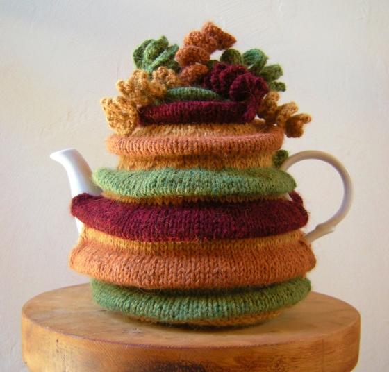jenjoycedesign©Wensleydale Tea Cozy (Jean Moss Design)