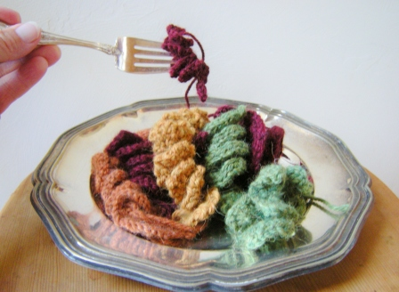 jenjoycedesign©yummy-yarn-pasta!