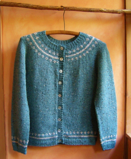 jenjoycedesign©turquoics-cardigan