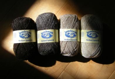 jenjoycedesign©Jamiesons-Shetland-Spindrift