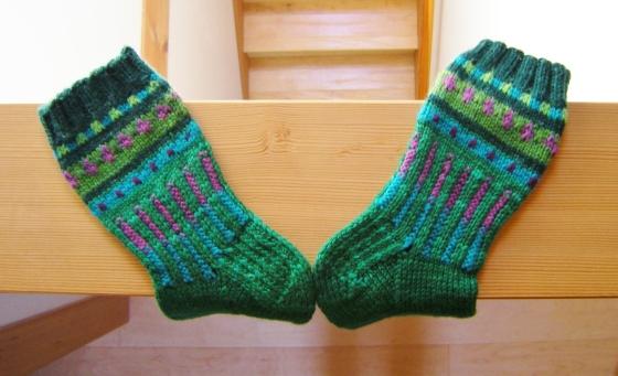 jenjoycedesign©wild-socks3