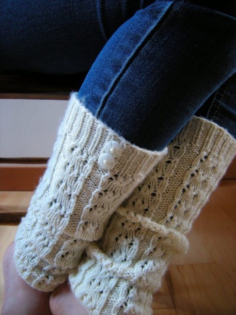 jenjoycedesign©Double-Cappuccino-leg-warmers