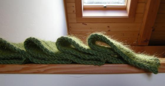 jenjoycedesign©leafy-green