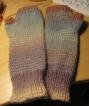 Boincachu's mitts