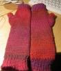 Boinkachu's mitts