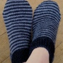 BonnieBroussard's Penny Candy Socks 2