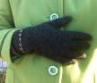 Daisykyla's PLT Gloves