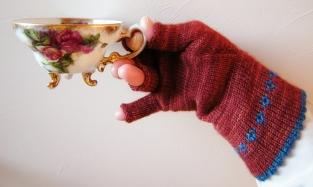 jenjoycedesign©half-fingered