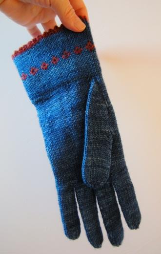 jenjoycedesign©PrettyLittleThings-glove