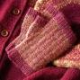 Jen's Tartan & Tweed 1