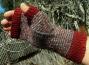Moz's Tartan&Tweed