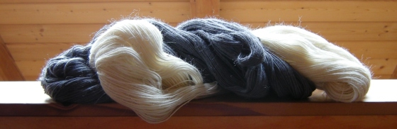 jenjoycedesign©Oropa 1ply yarn2