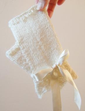 jenjoycedesign©Una Cosettina with ribbon (2)
