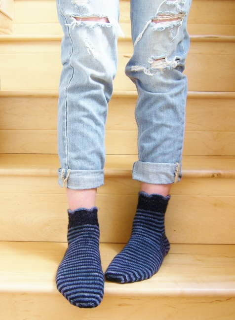 jenjoycedesign©Penny Candy Socks - Copy (2)