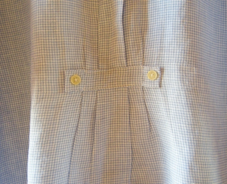 jenjoycedesign©linen-shirt-upcycle-detail (1)