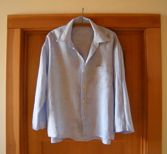 jenjoycedesign©linen-shirt-upcycle-detail (2)