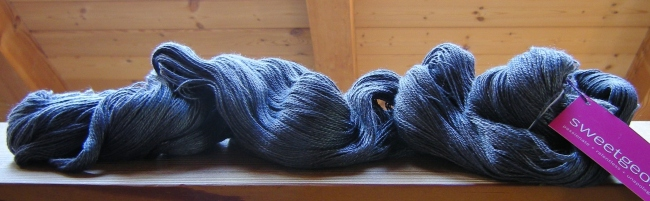jenjoycedesign©merino-silk-lace(3)