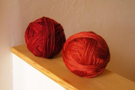 jenjoycedesign©SweetGeaorgia-Tough-Love-sock-yarn