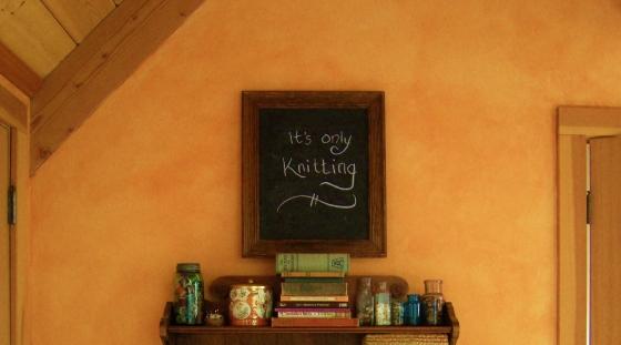 jenjoycedesign©its-only-knitting