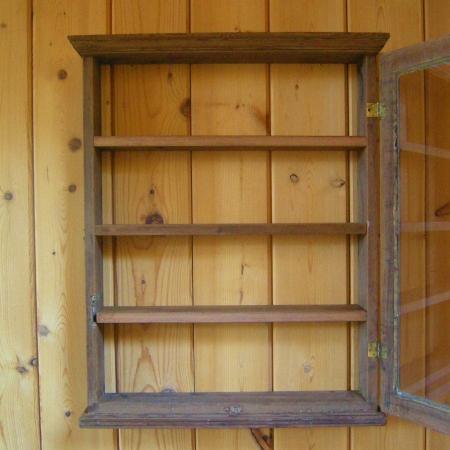 jenjoycedesign©stash-cabinet 1