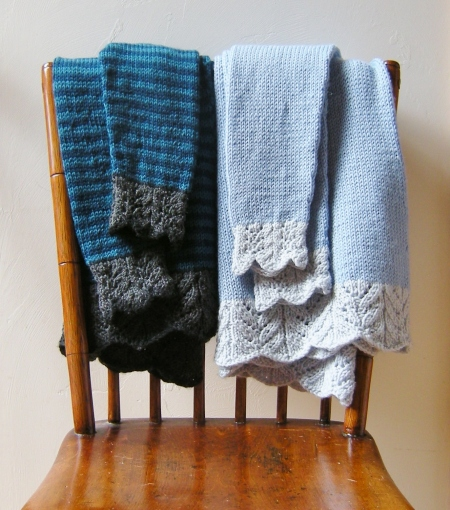 jenjoycedesign©Autumn Sweaters 2014