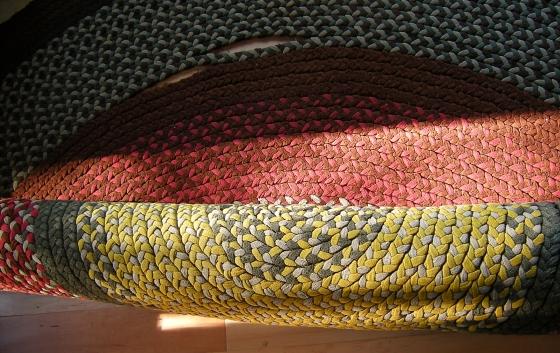 jenjoycedesign©braided-rug-yellow