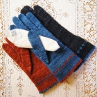 Pretty Little Things Gloves