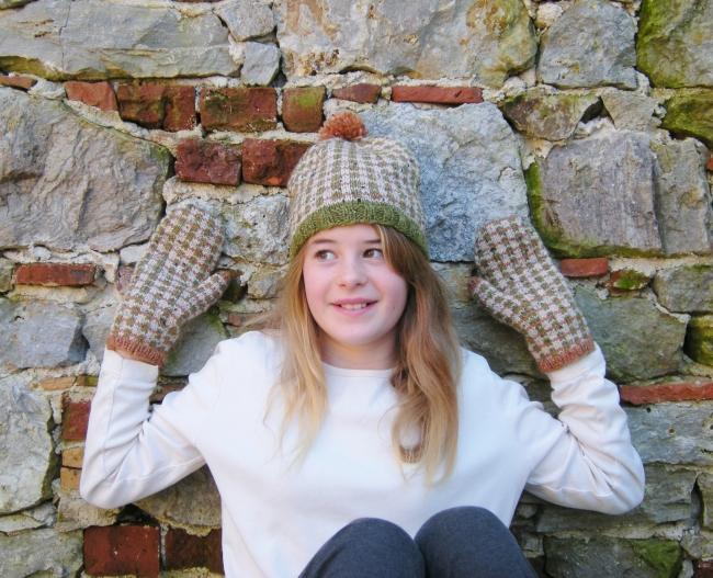 jenjoycedesign©toque&mittens