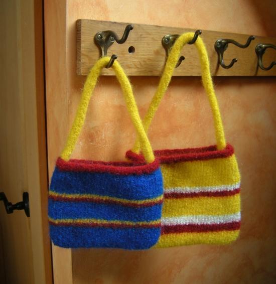 jenjoycedesign©kinder bags