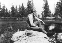 adventure-journal-john-muir