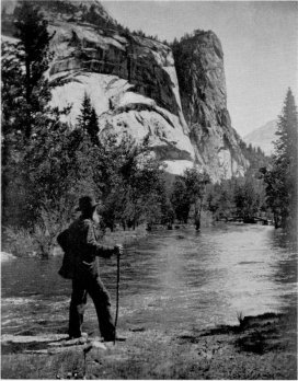 john_muir_washington_column