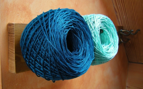 jenjoycedesign© cotton-yarn