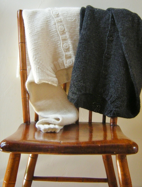 jenjoycedesign-sweaters-draped