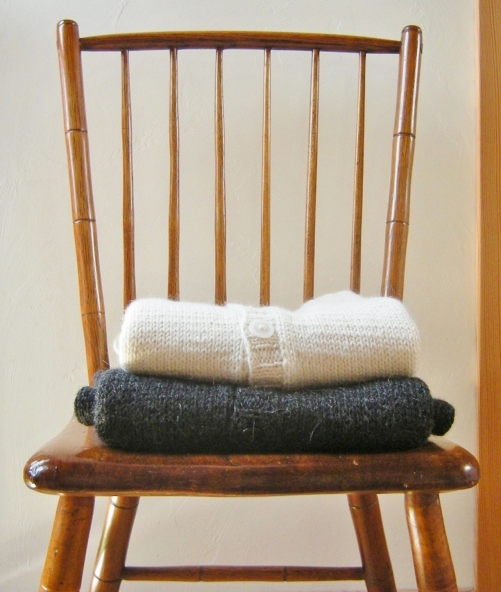 jenjoycedesign-sweaters-folded