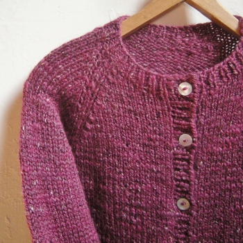 jenjoycedesign-calidez-cardigan-detail